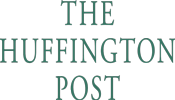 The-Huffington-Post-1024x396